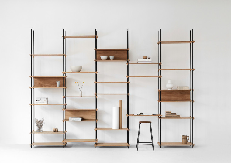 MOEBE_SHELVING-SYSTEM_IN-CONTEXT_LOW-RES_02