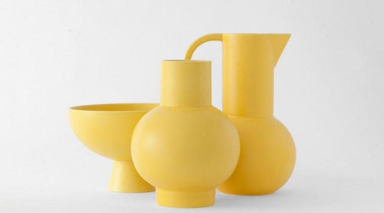 raawii-yellow-life-1500