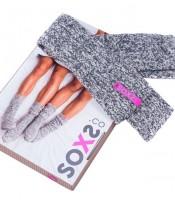 soxsco-woolen-socks-of-new-zealand-sheep